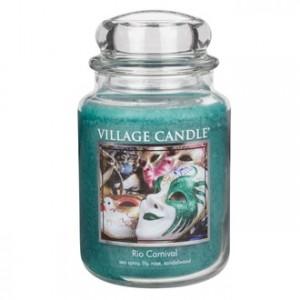 rio-carnival-premium-26oz-1219g-fragranced-candle-jar_106326056
