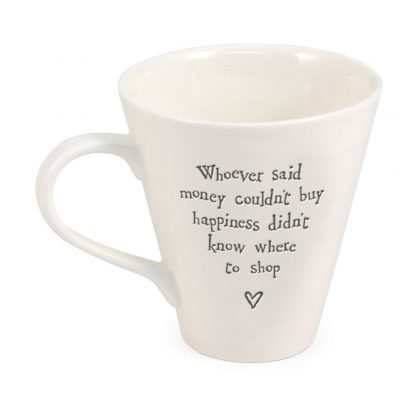 east-of-india-ceramic-money-cant-buy-you-happiness-boxed-mug-2