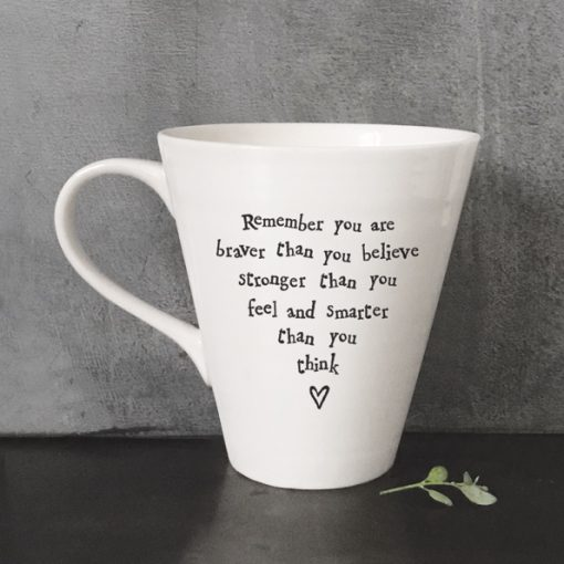 east of india, mug, love, friend, brave