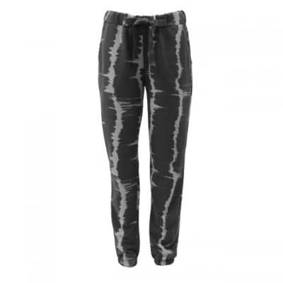 grey, cotton, trousers, stretchy