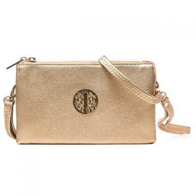 gold, tree of life, handbag