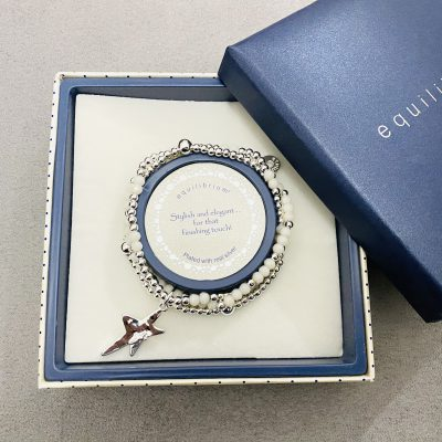 star, bracelet