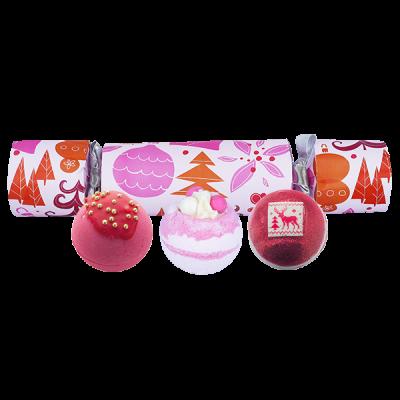 bath, gift, bomb, blaster